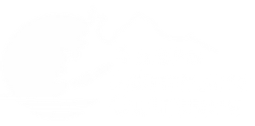 Black's Adventure Outfitters