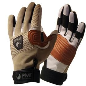 PMI® Rope Tech Gloves (Large)