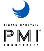 PMI® Industries